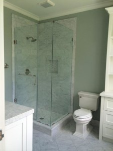 Bathroom Renovations Isle of Hope Georgia