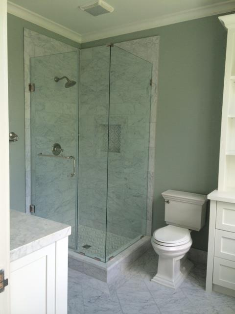 Upgrade Your Bathroom In Isle Of Hope Georgia With American Craftsman Renovations Savannah