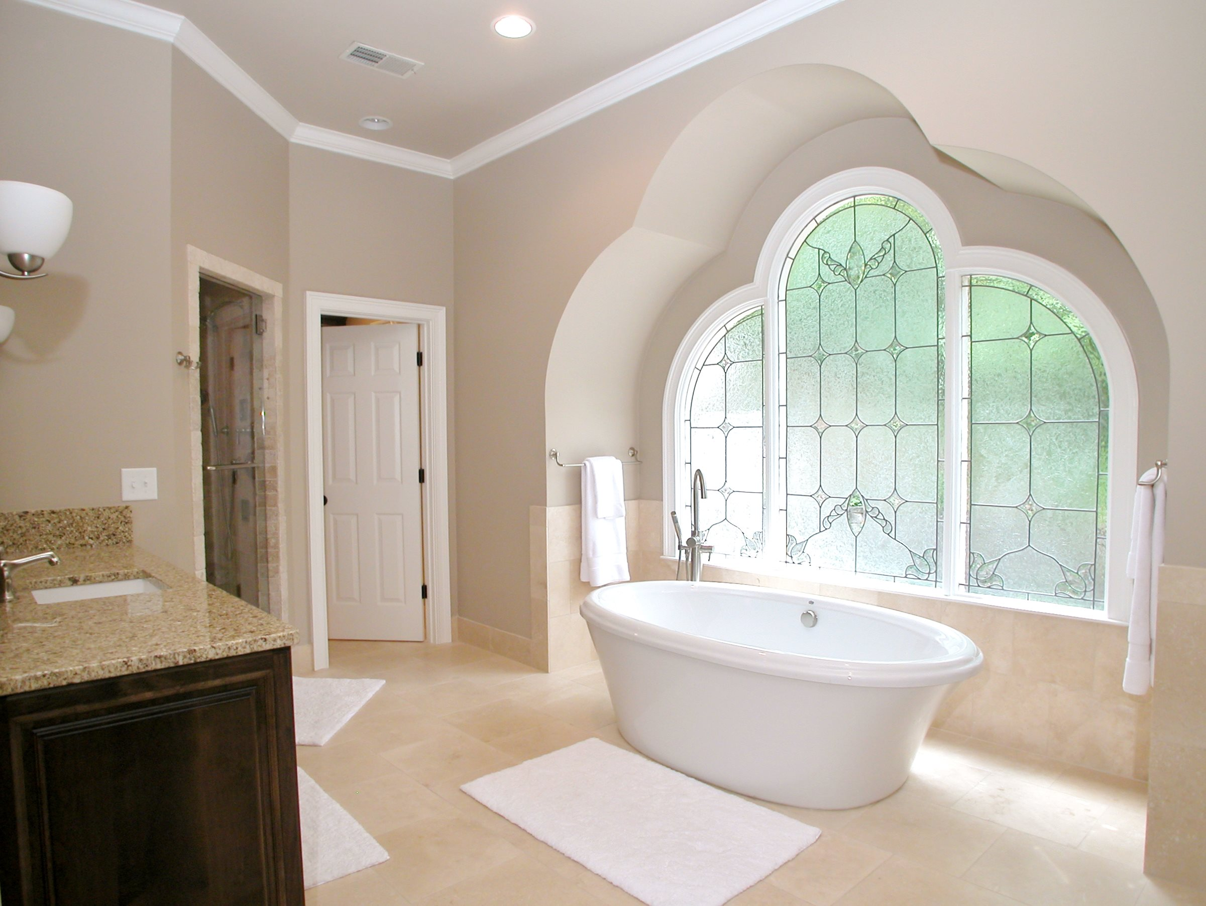 Revitalize Your Bathroom In Wylly Island Georiga With American Craftsman Renovations Savannah