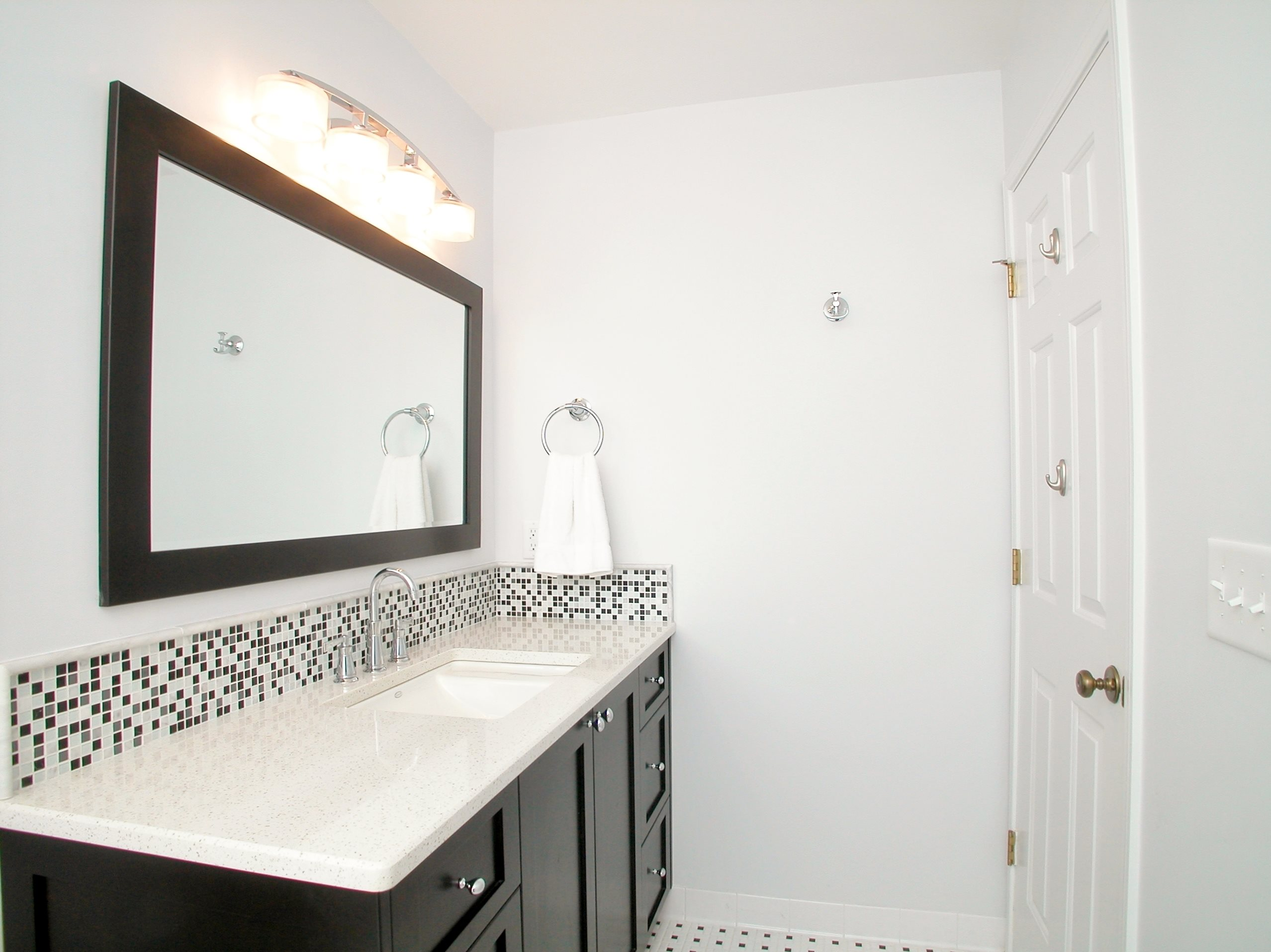 Bathroom Remodel Savannah Ga Buying Your Bathroom Remodeling Supplies Online General