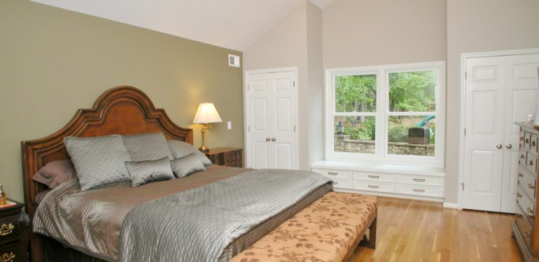 Schedule Your Free Home Remodeling Estimate In Savannah With