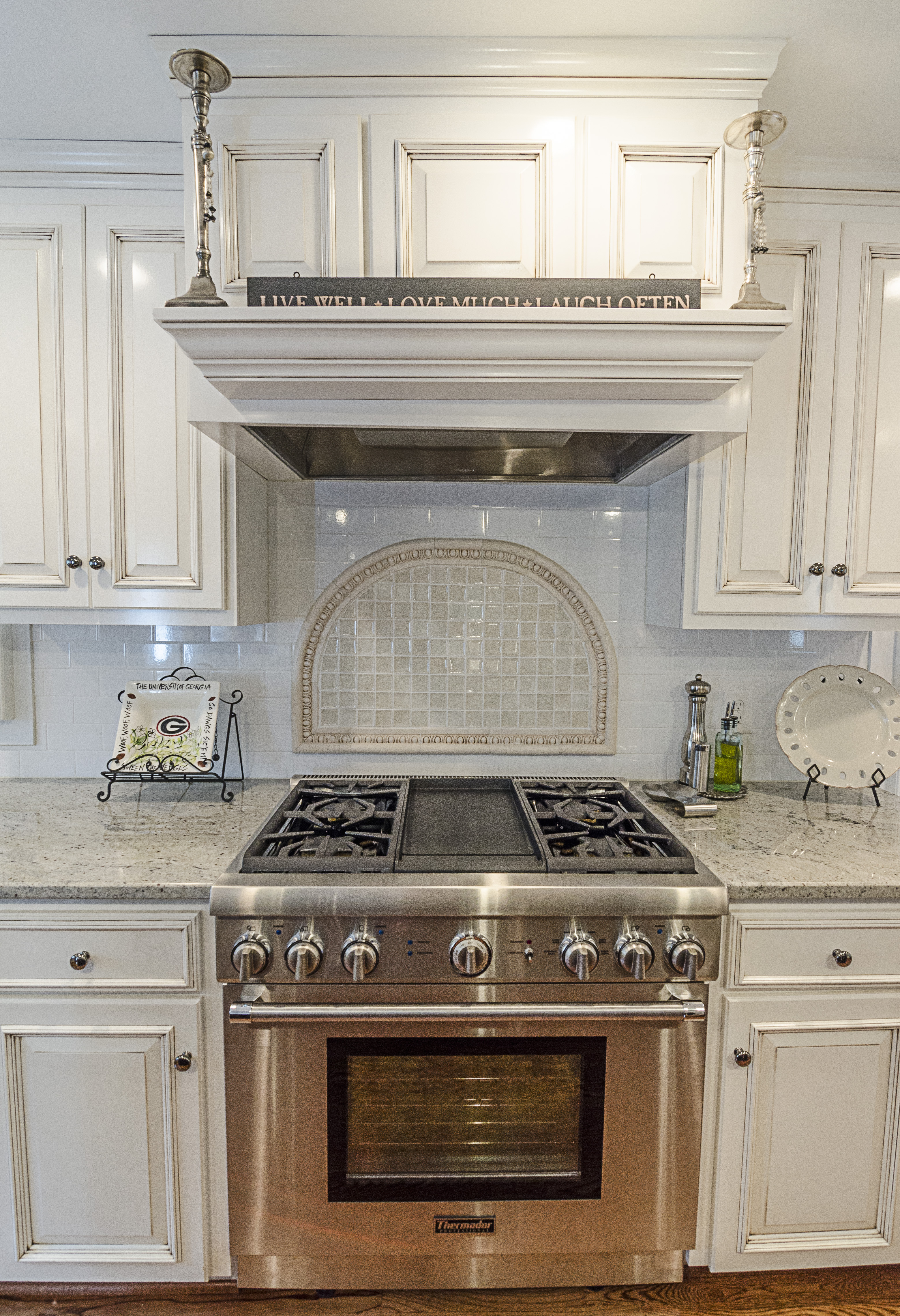 Professional Renovations pany in Atlanta Now Remodels Kitchens