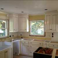 Kitchen Remodeling And Renovations