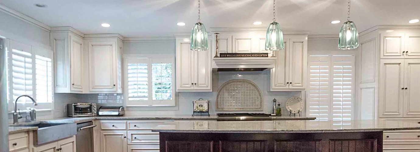 attractive Kitchen Remodeling Savannah Ga #8: General Contractor Savannah Georgia. s1. Custom Kitchens