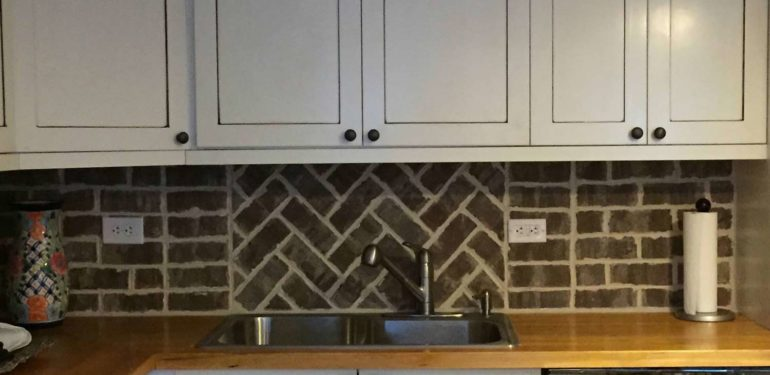 Delicieux Savannah Georgia General Contractor American Craftsman Renovations Provides  The Best Kitchen Renovations In The Lowcountry