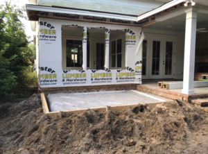how to become a general contractor in georgia