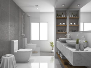 American Craftsman Renovations Bathroom Remodeling 912-481-8353
