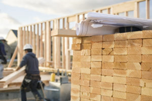 Increase The Square Footage Of Your Home With A Home Addition Call 912-481-8353