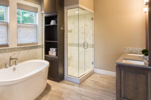 Get Your Bathroom Remodeled In Savannah Georgia 912-481-8353