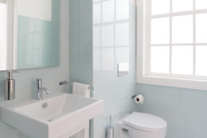 Savannah GA Bathroom Remodeling