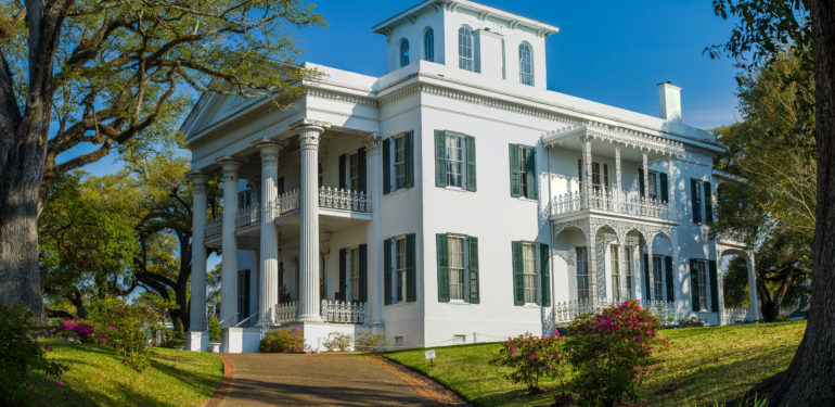 Restore Your Historic Home In Savannah Call 912-481-8353